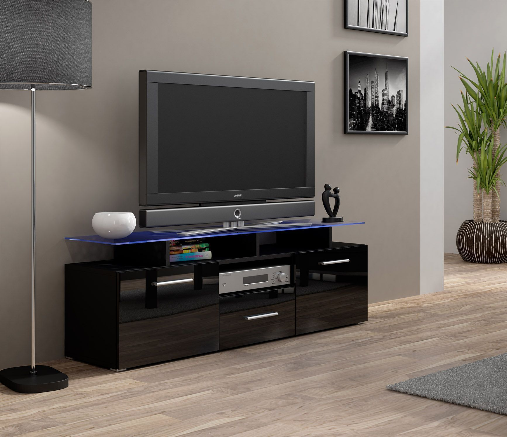 Tv Meubel En Kast.Pin On Meubeldecor