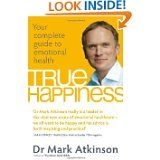 Happiness from the inside out by my mentor and the creator of human potential coaching...