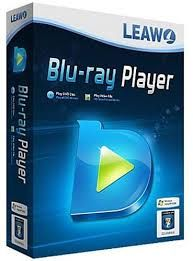 Best Free Blu Ray Player Software For Windows With Images Blu Ray Player Blu Ray Player 1