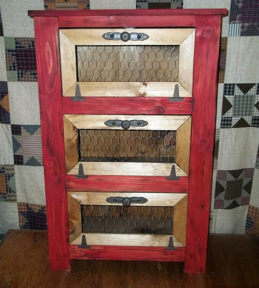 Rough Country Rustic Furniture Amp Decor Furniture