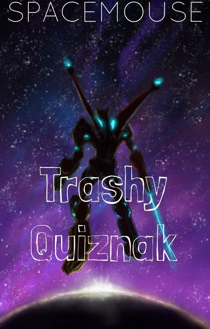 #wattpad #random Welp, just a random dump of Voltron crap. In the beginning, some season one stuff and theories for season two. Towards the end and the updates im doing now, season two stuff. There might be random things in between but otherwise this book is enjoyable.   {female pidge} {Voltron Legendary Defender a...