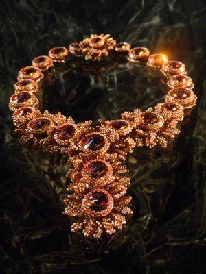 Best Of Beads | Hanneke Wels