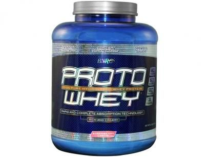 Proto Whey Protein 2 270kg Cookies And Cream Bnrg Com As