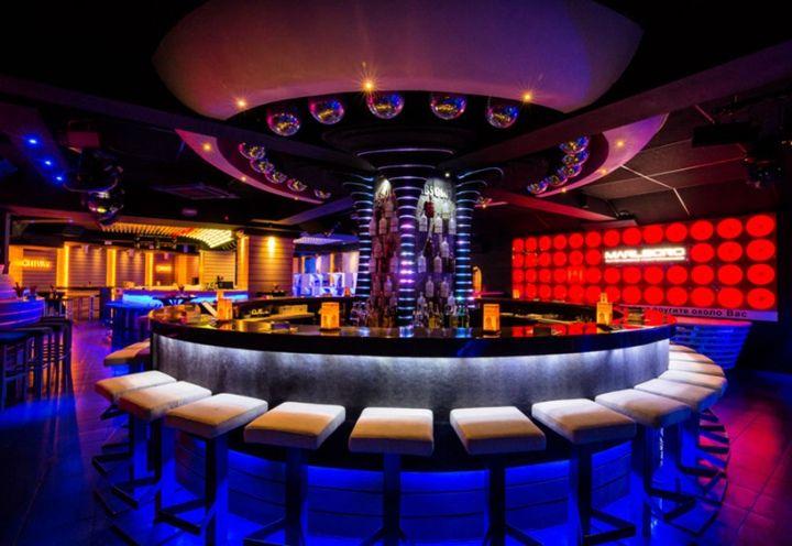 Ночной клуб для 15 лет ночные клубы волгограда адреса
