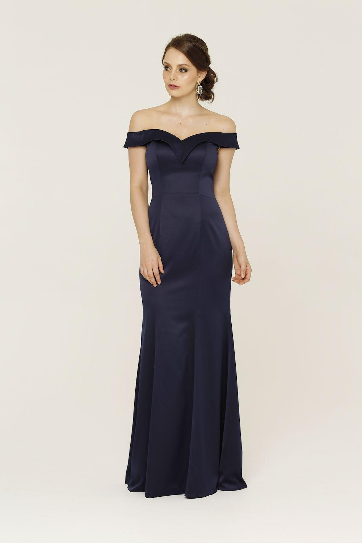 Navy Formal Dress Good Dresses