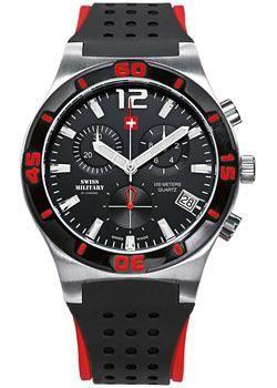 Часы Orient WE02006B Часы Casio BG-6903-1E