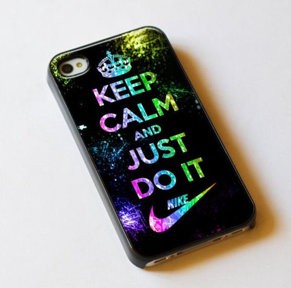 reputable site 7dbcc 55edb Nike Phone Case <3 | Nike | Nike phone cases, Nike iphone cases ...