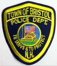 Bristol Police Department To Host Citizen Police Academy Bristol Police Academy Police