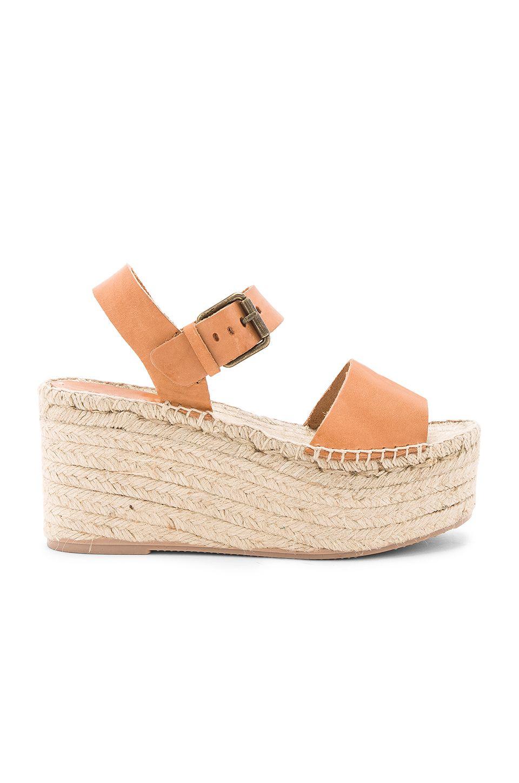 cdcef1fe5573 SOLUDOS Minorca High Platform.  soludos  shoes
