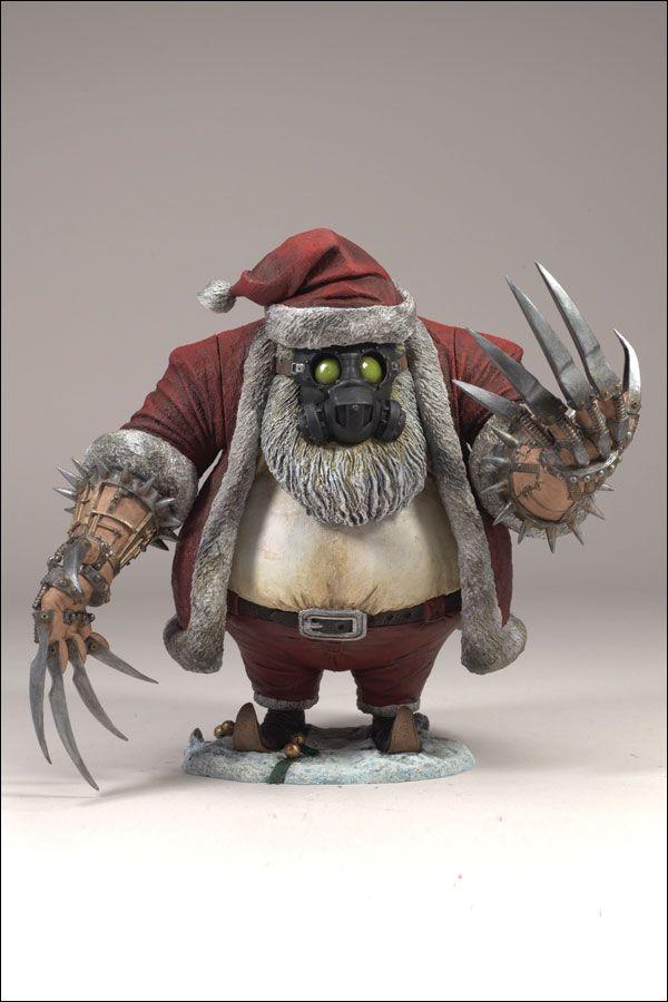 horror christmas | http://www.spawn.com/toys/horror/twistedxmas/sclaus/images/twistedxmas ...