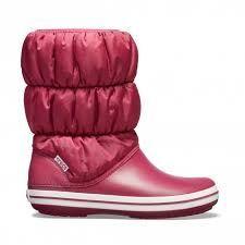 e20c985b2e Prodám - Crocs Winter Puff Women W6 36 37
