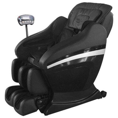 1500 My New Office Chair Factory Direct Wholesale Full Body Zero Gravity Shiatsu Massage Chair Recliner Soft Shiatsu Massage Chair Shiatsu Massage Massage