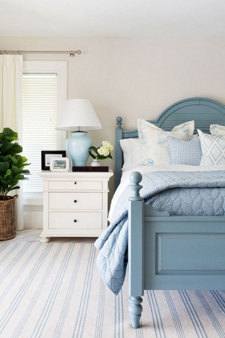 good accents interior design ideas you have to apply in your home also rh pinterest