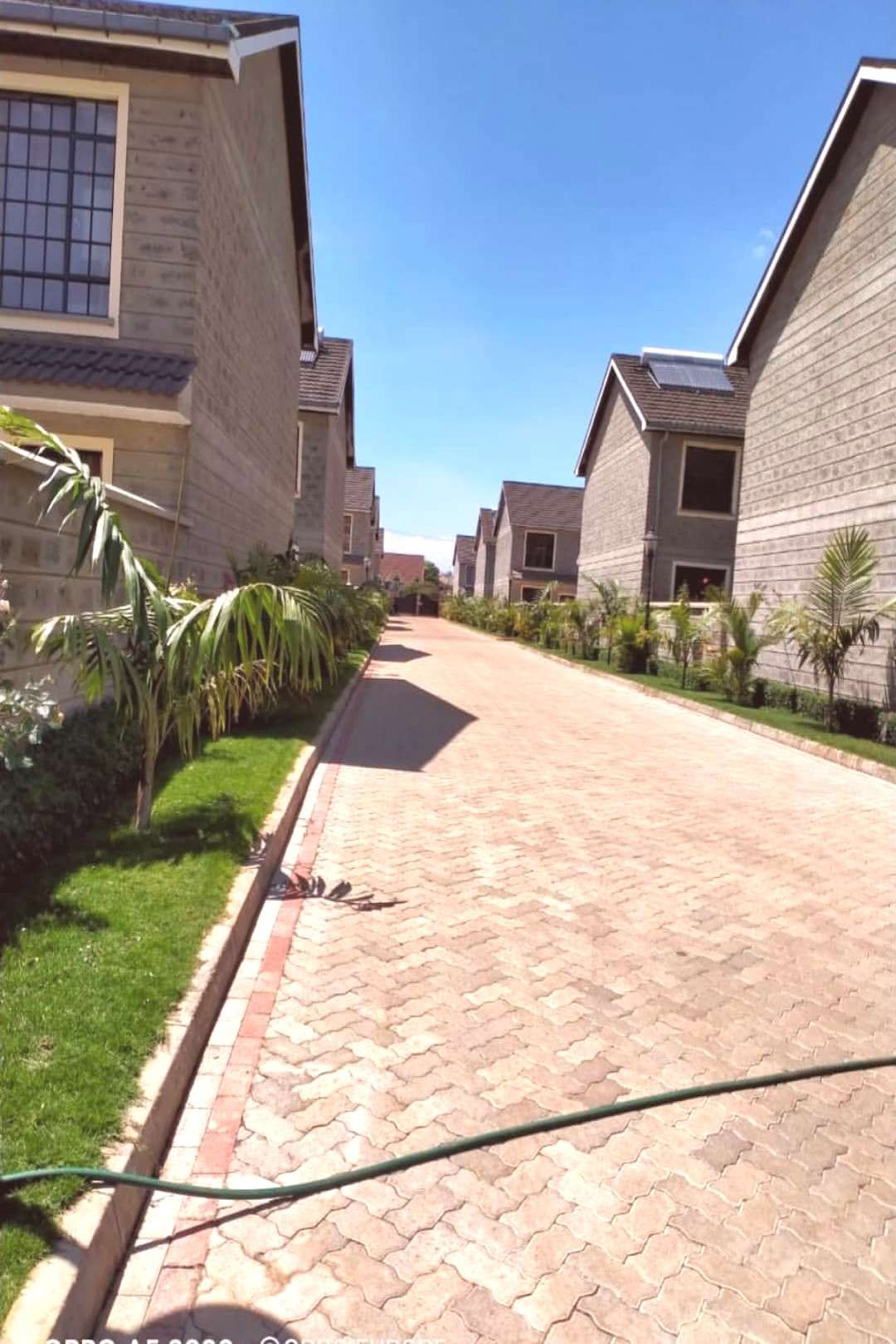 #4bedroom #detached #security #housesky #listing #outdoor #houses #24hrs #with #new #dsq #ser #and New listing! 4bedroom houses with detached DSQ 24hrs security SerYou can find Mortgage and more on our website.New list...