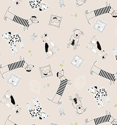 All about surface pattern ,textiles and graphics: Girly AOP's