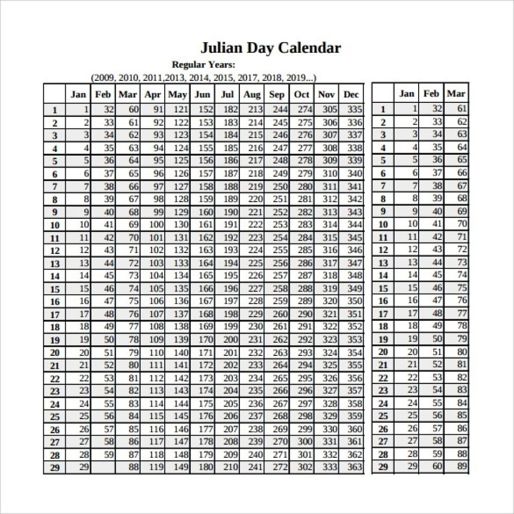 Calendar 2019 With Julian Date 2018 Calendar Template Design Catch Check More At Https Photobr 2018 Calendar Template Calendar Template Julian Day Calendar