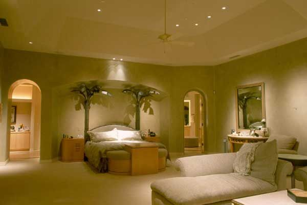 Beautiful Bedroom Pictures   How You See Bedrooms? - Fashion (5 ...