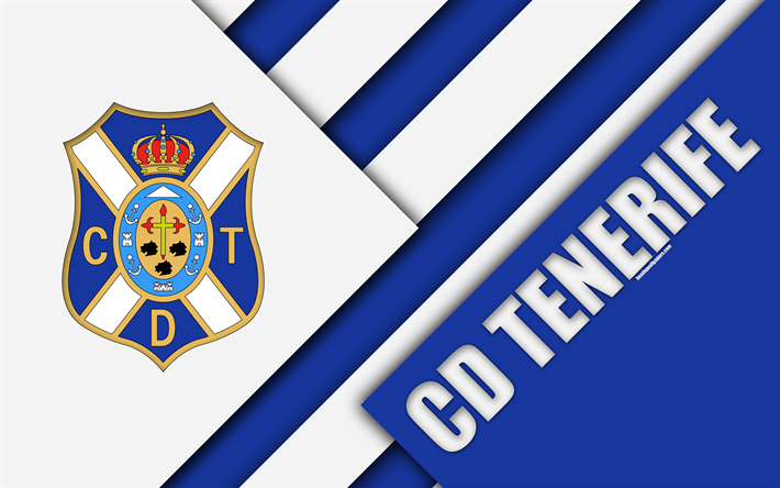 Image result for cd tenerife
