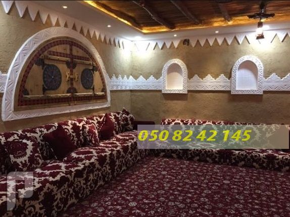 تراث مجالس تراثيه غرف تراثيه مجالس شعبيه مشب تراثي مشبات تراثيه Arabic Decor Home Room Design Islamic Decor