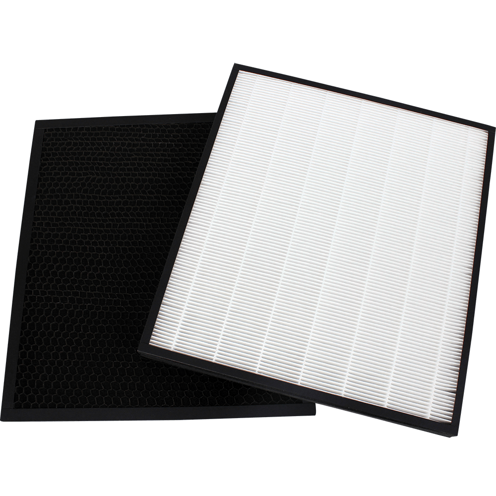 Buy Cheap Haverhill HEPA Filter Replacement Kit for