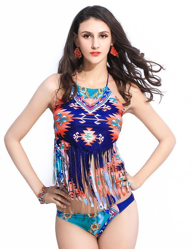 12328e69547 ... Group: Adult Color: blue Material: Polyester FadCover has huge latest  and most fashionable selections of fabulous bikini,monokini and two piece  swimsuit ...