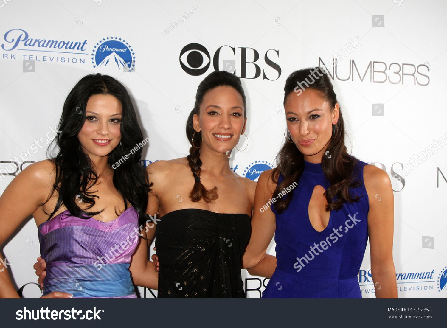 Navi Rawat, Sophina Brown, & Aya Sumika arriving at the Numb3rs 100th Episode Party at the Sunset Tower Hotel in #Ad , #AD, #arriving#Sumika#Numb3rs#Episode