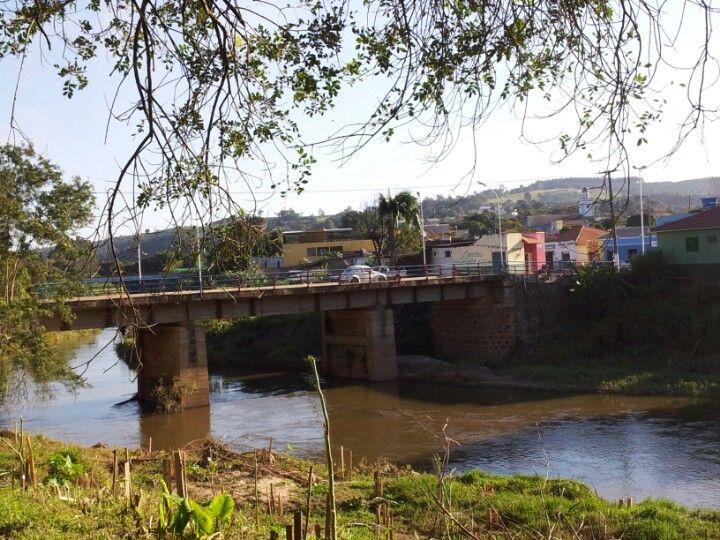 Sengés em Paraná