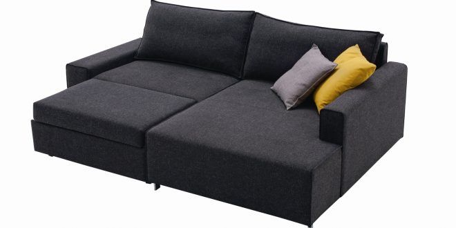 Contemporary Sofa Beds Sofa Bedroom Sofa Grey Sofa Bed