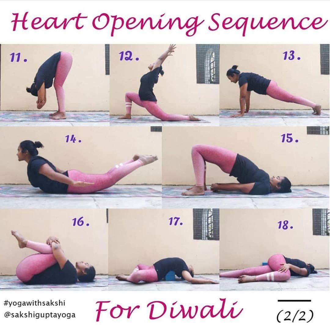 yoga kundalini yoga yoga asanas hatha yoga ashtanga yoga ...
