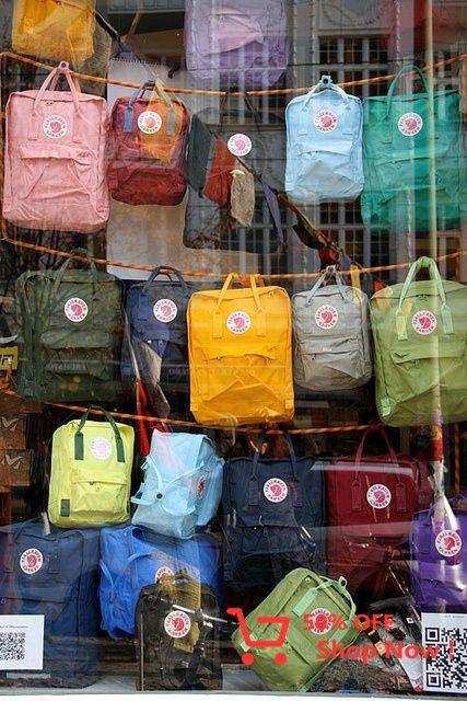 Mode von Comfortabel bei Amazon: Online entdecken auf