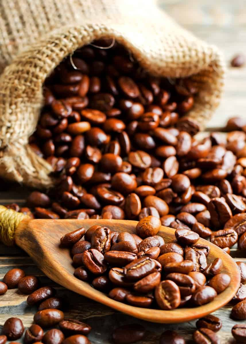 How Long Does Coffee Last? Does Coffee Go Bad? Beans