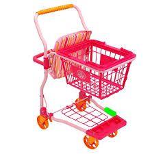 Resultado de imagem para Smart Kart For Kids