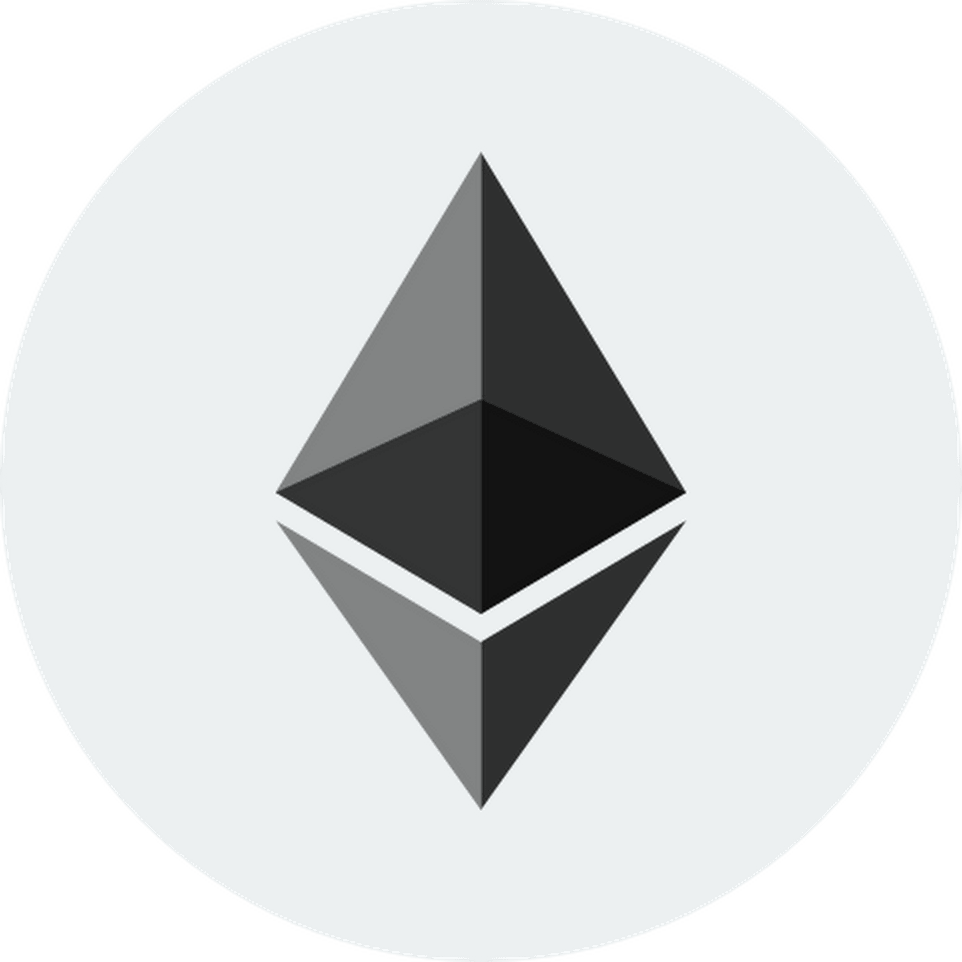 Eth De Com 0x50af85a1e73158076bded76f747dac0399e18ac0 Purchase 611101 Message Quick Offer Amount 5 00 Currency Usd Messages Company Logo Tech Company Logos