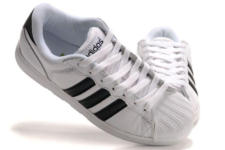 buy online 569b3 1df02 Deporte Frases, Calzado Deportivo, Zapatillas, Superstars Shoes, Adidas  Zapatos Mujeres, Botas