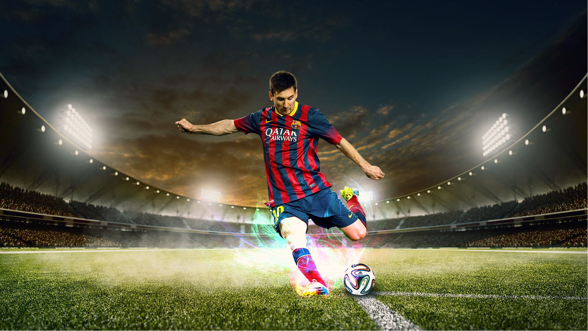 Soccer Players Wallpapers In 2020 Lionel Messi Messi Sports