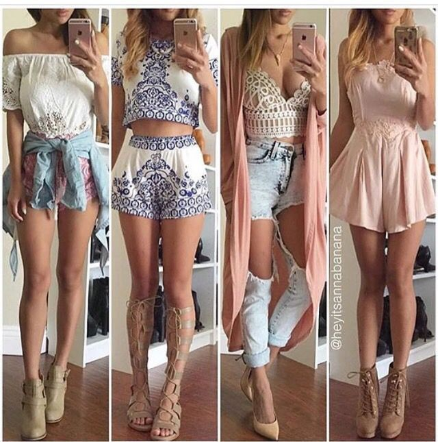 Instagram clthes are goals - women's clothing fashion, buy cheap ...