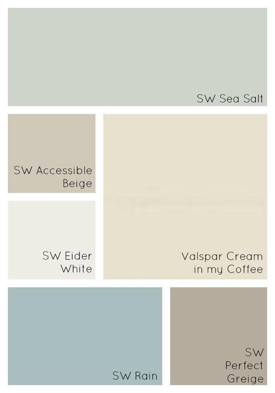 How to choose interior paint colors for your home may for How to choose paint colors