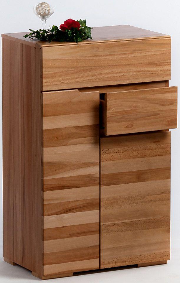 Kommode Florida Breite 60 Cm Mit Bildern Deko Ideen Wohnzimmer Design Tiefer Schrank