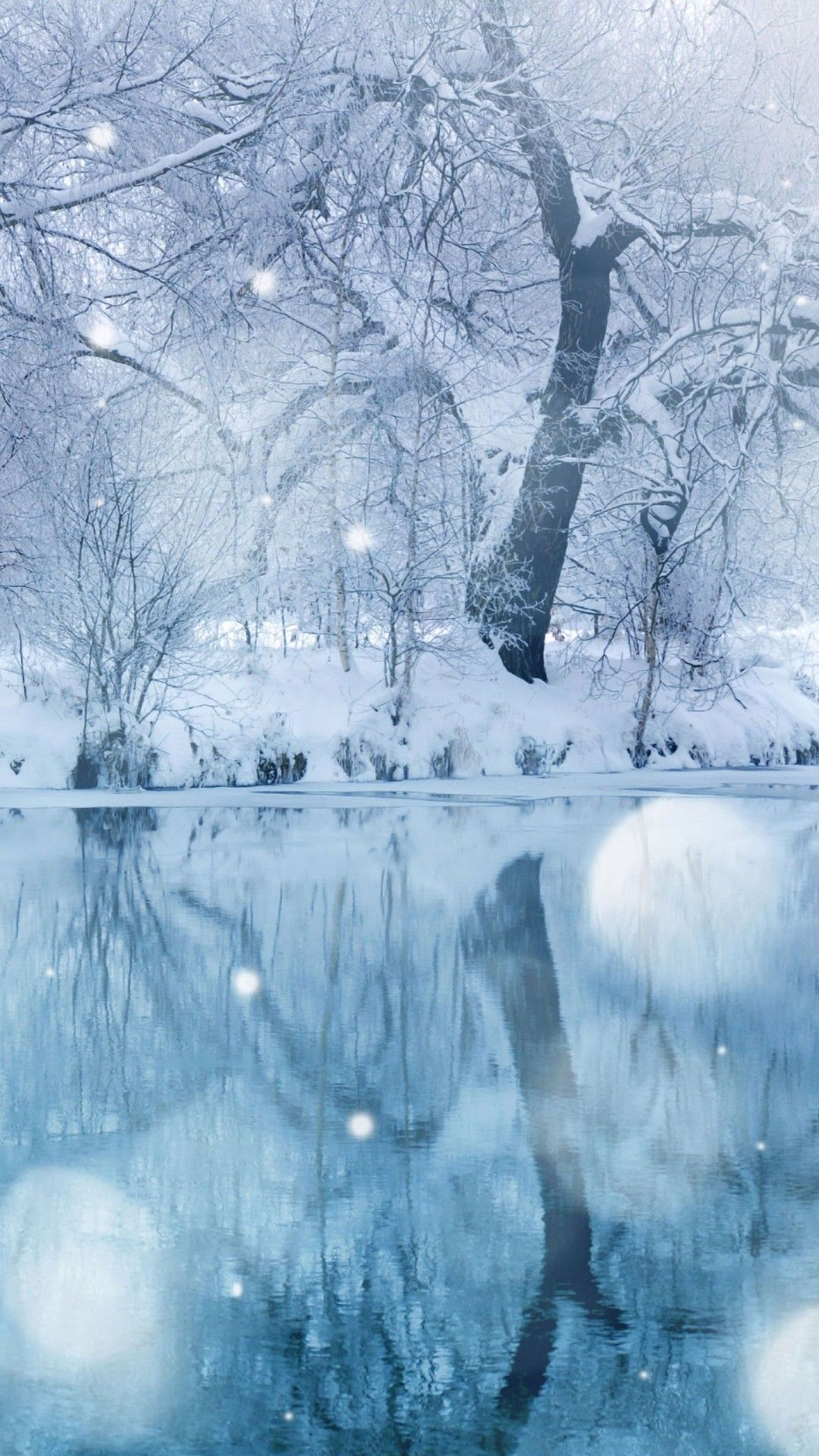 Iphone Wallpaper Winter 427 Winter Wonderland Wallpaper Winter Wallpaper Iphone Wallpaper Winter