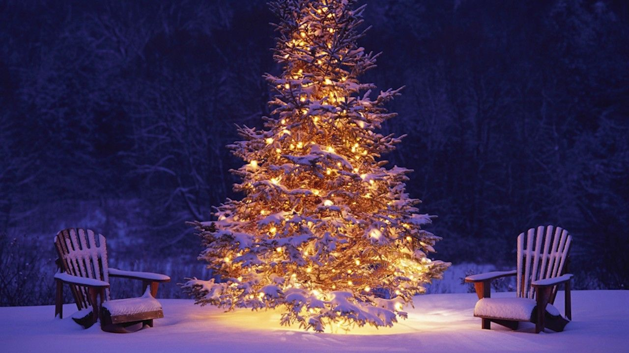 Top Christmas Songs Of All Time - YouTube | Christmas galore ...