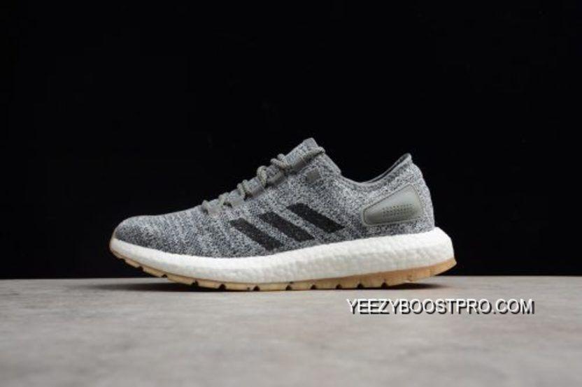 Super Preis 7e8b7 5ebbc adidas pure Boost Sneakers