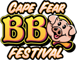 Cape Fear BBQ Festival June 7 & 8, 2014 Burgaw