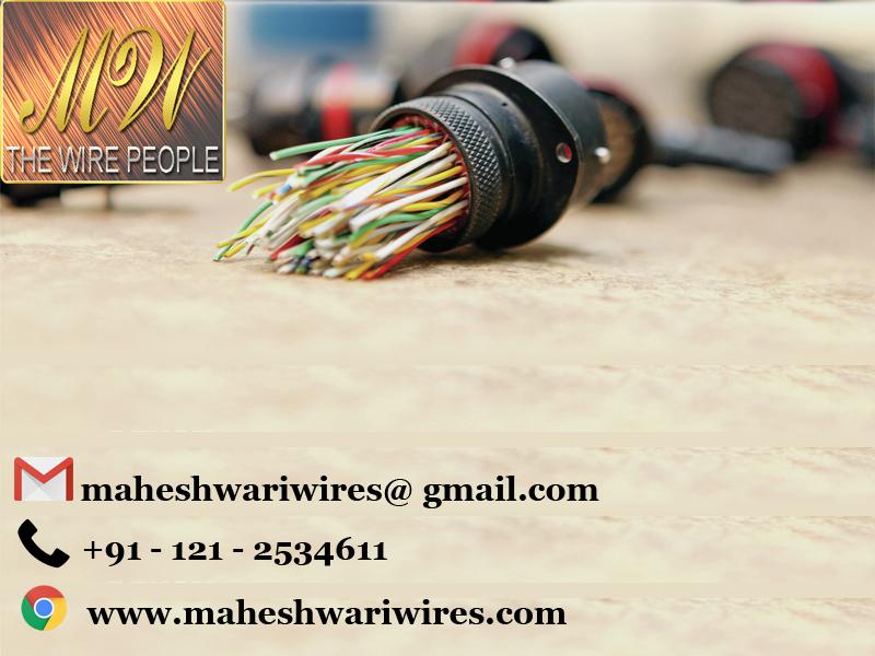 mig welding wire manufacturers in meerut, Welding Wires Suppliers in ...