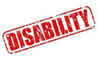 Steve Naught 5 Reasons To Consider Disability Insurance Coverage Definition Quotes Business Insurance Trucker