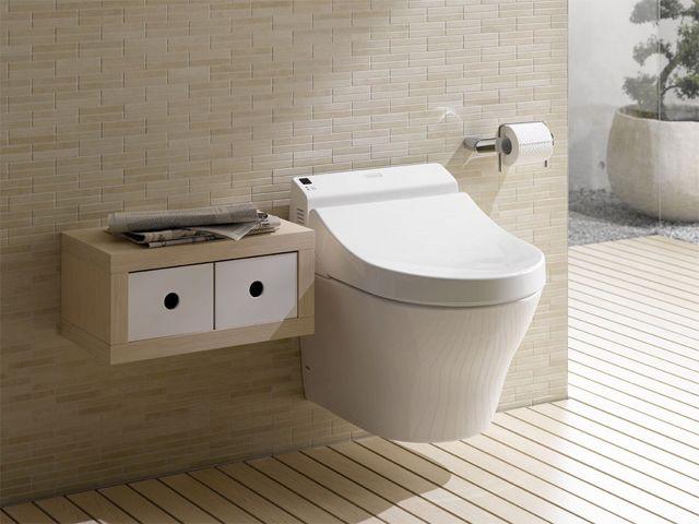 Toto Toilets Google Search Top Bathroom Design Wall Hung Toilet Toto Toilet