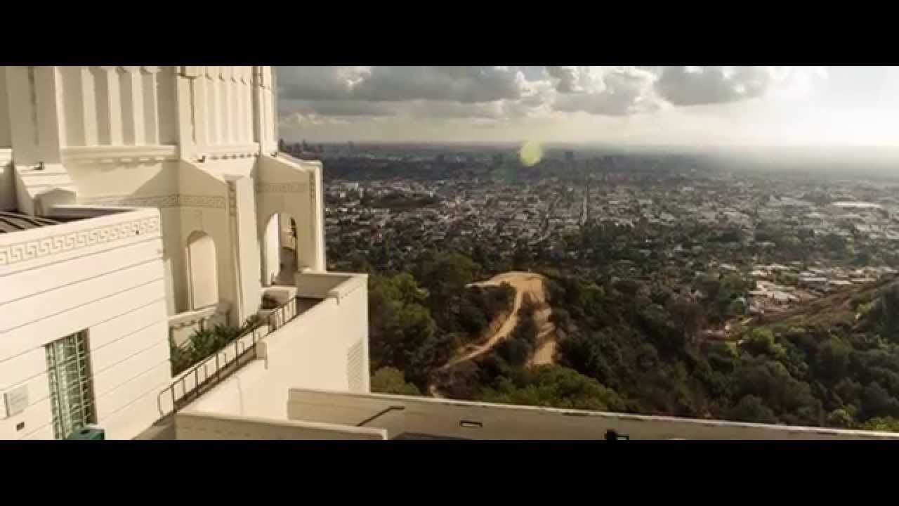 One Day In Los Angeles Expedia Trip Planning Expedia Travel
