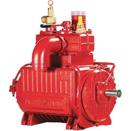 Annovi Reverberi Wpt480 Pfr La Dx Ul D76 Em Vacuum Pump Pressure Pump Vacuums