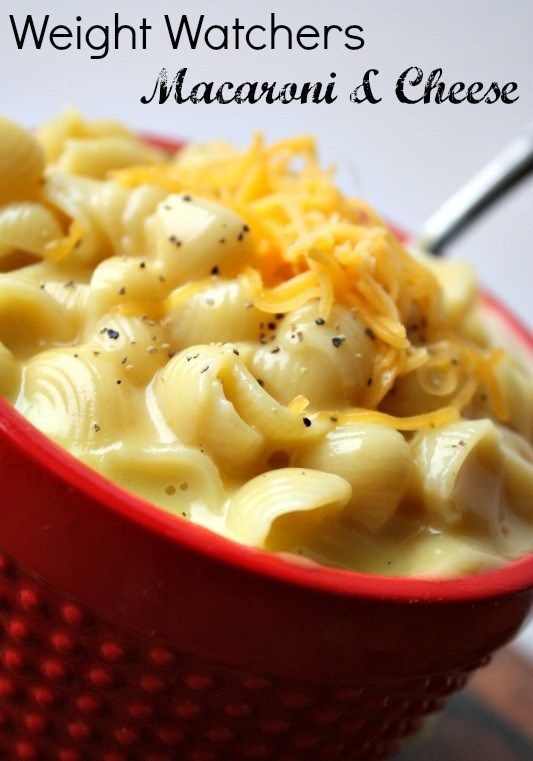 0224b15b13af Facebook Twitter Google Pinterest LinkedIn Digg Tumblr Email Reddit Pocket  WhatsApp Next Post Previous Post You Will Need  1 1 2 cups uncooked  macaroni ...