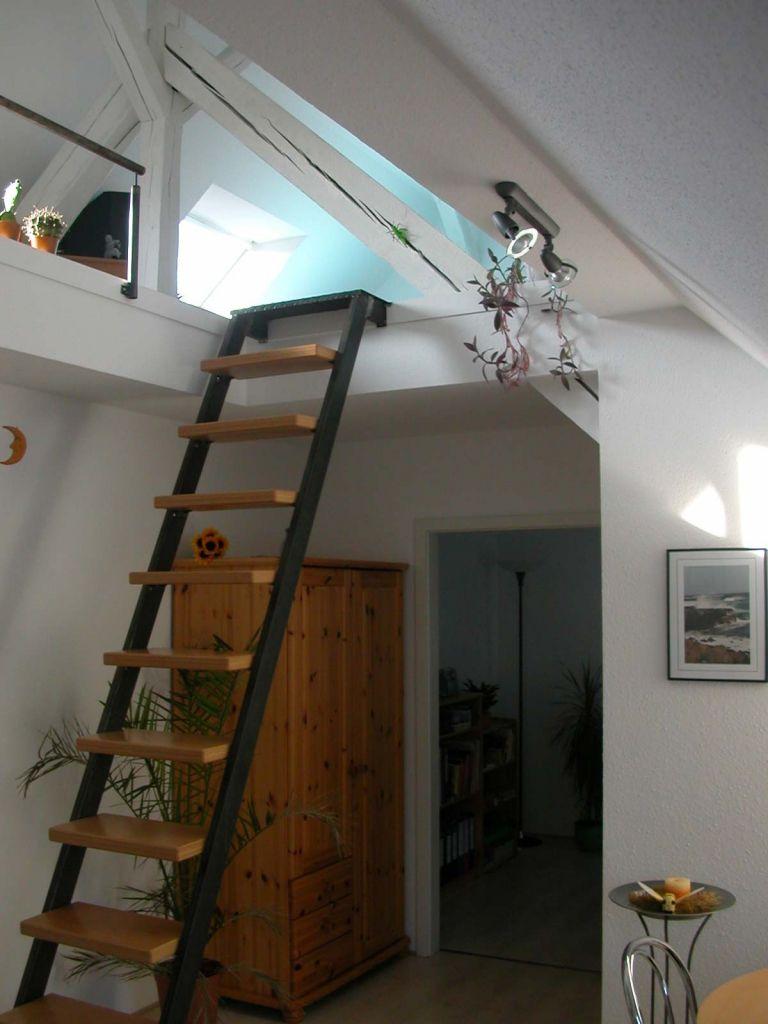 Bildergebnis Für Galerie Treppe Kinderzimmer