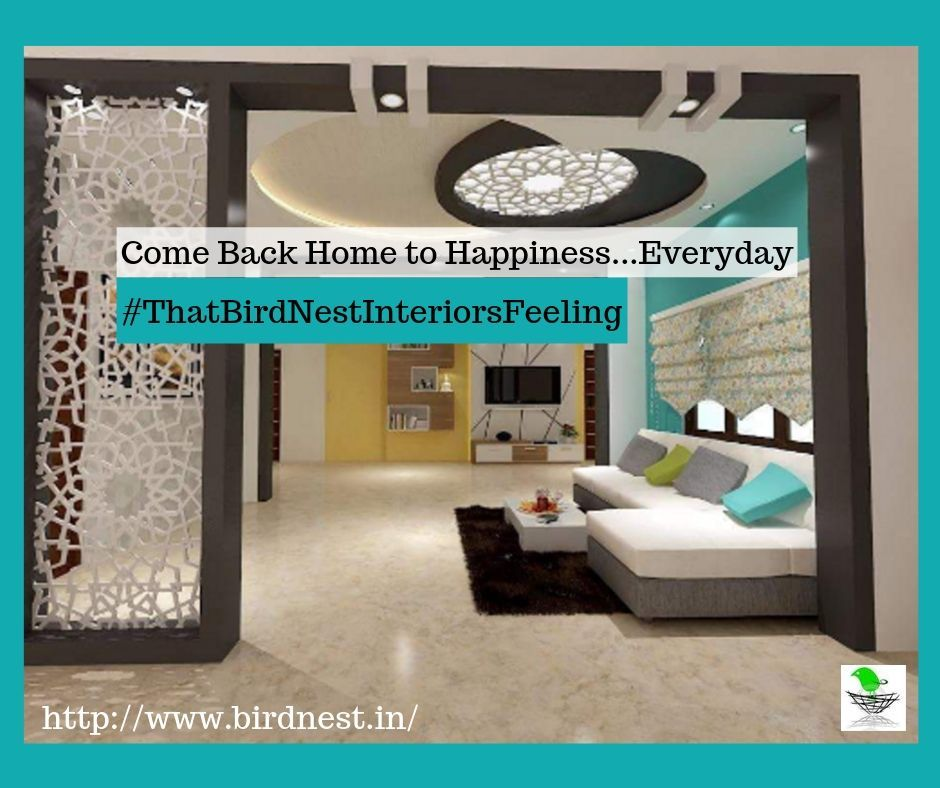 The Happiest Interiors You And Your Home Deserve Don T You